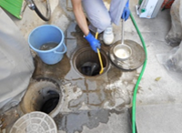 drainpipe-cleaning-process-17