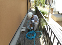 drainpipe-cleaning-process-18
